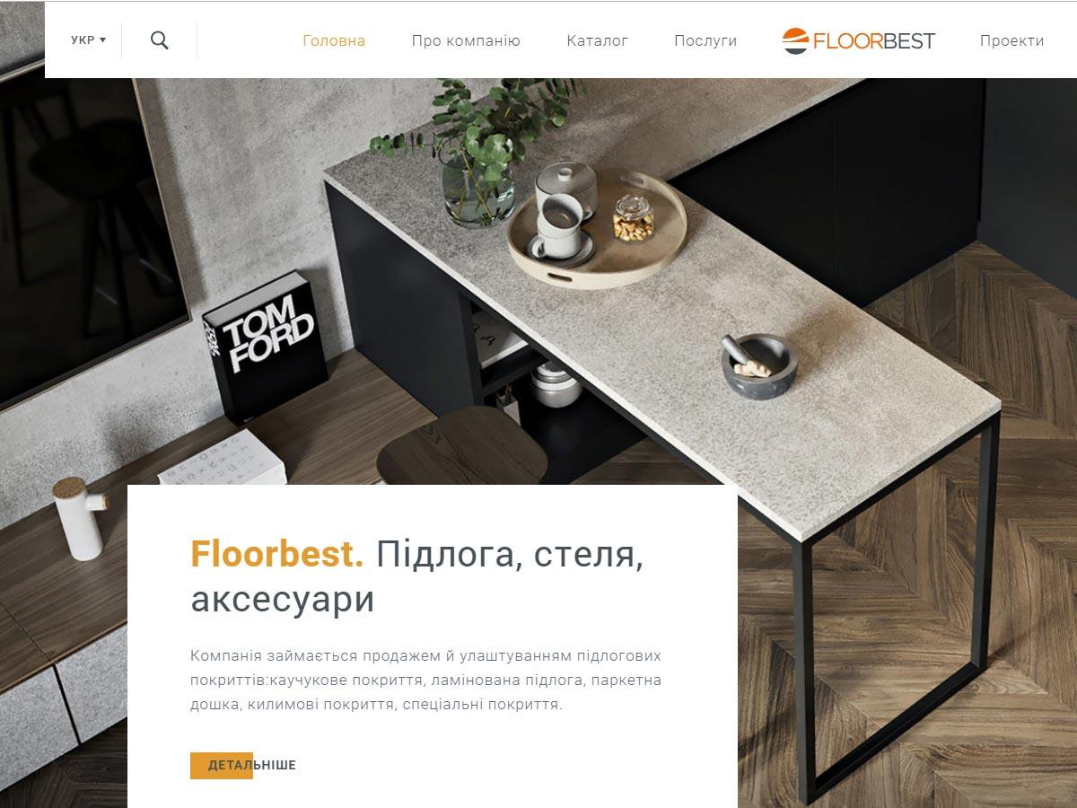 floorbest